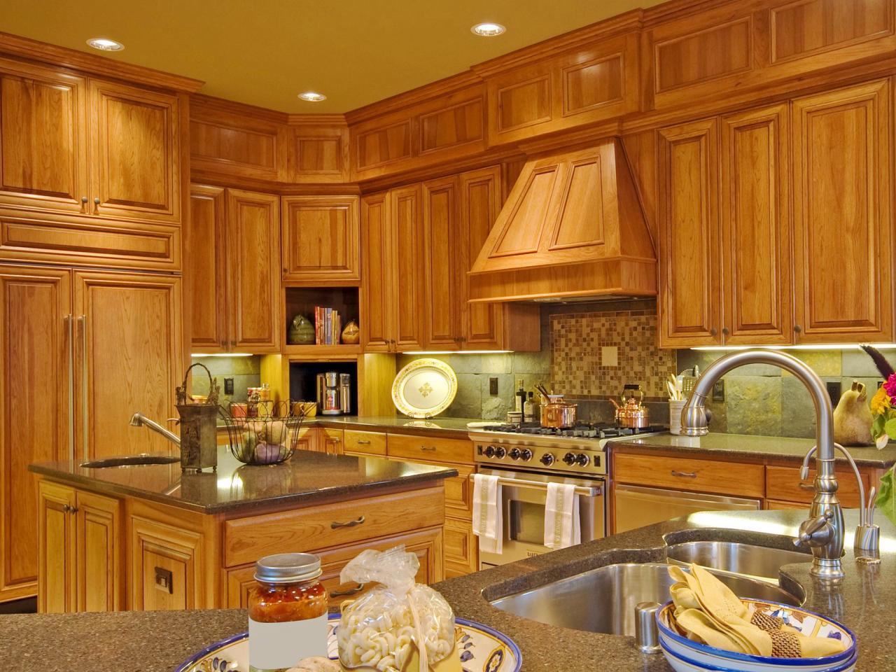 kitchen 32.jpeg