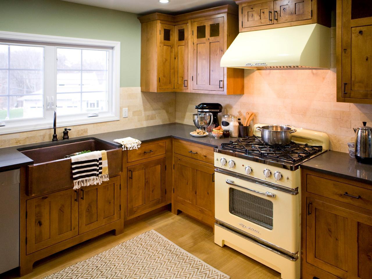 kitchen 33.jpeg