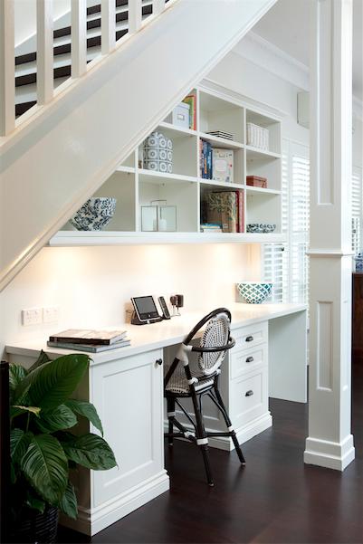 office 4.jpg