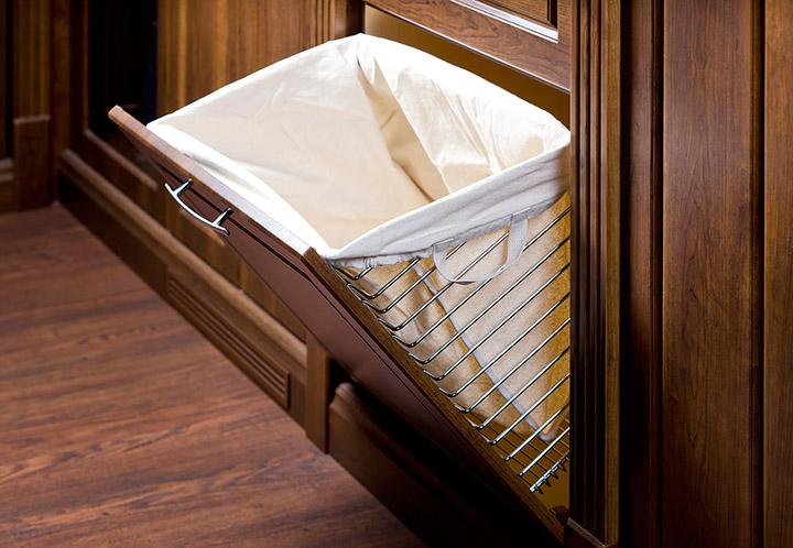 closet 12.jpg