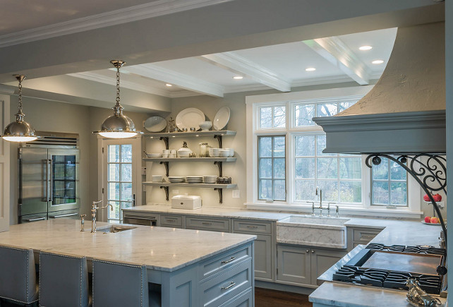kitchen 36.jpg