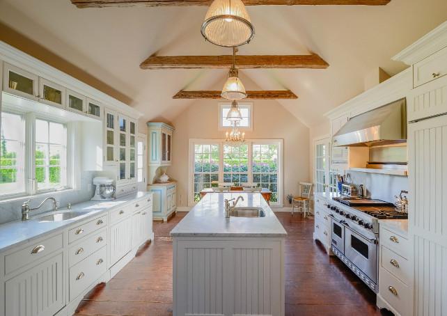 kitchen 39.jpg