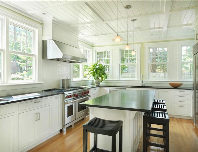 kitchen 40.jpg