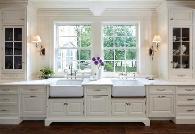 kitchen 42.jpg