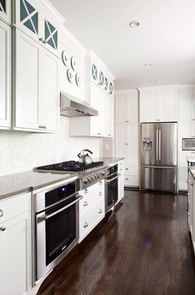 kitchen 41.jpg
