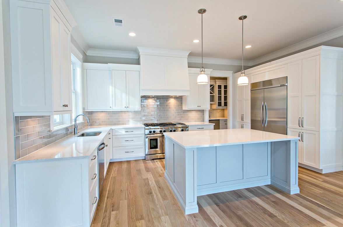 kitchen 43.jpg
