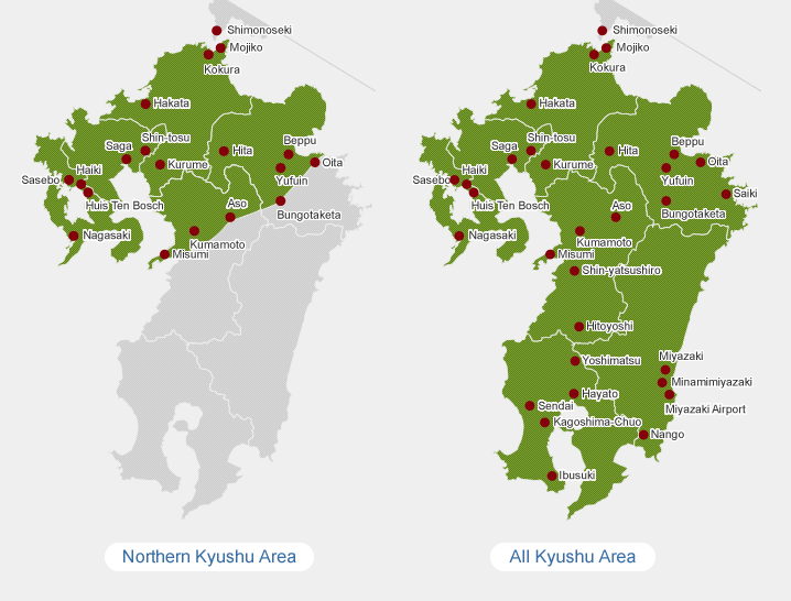 Kyushu_map_new.png