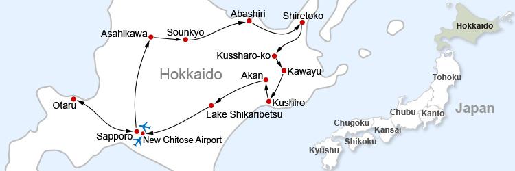 Hokkaido_2018Winter.jpg