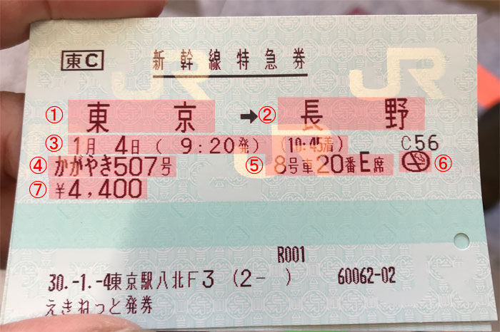JR_Shinkansen_Ticket.jpg