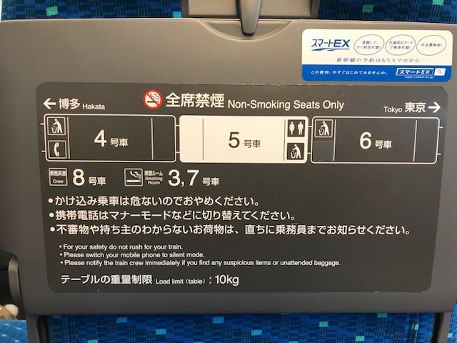 Train Rules.jpg