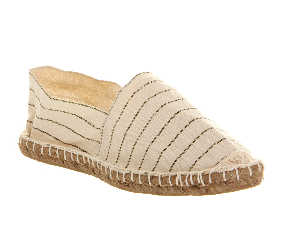Office - Espadrilles  (Limited sizes, review all options)