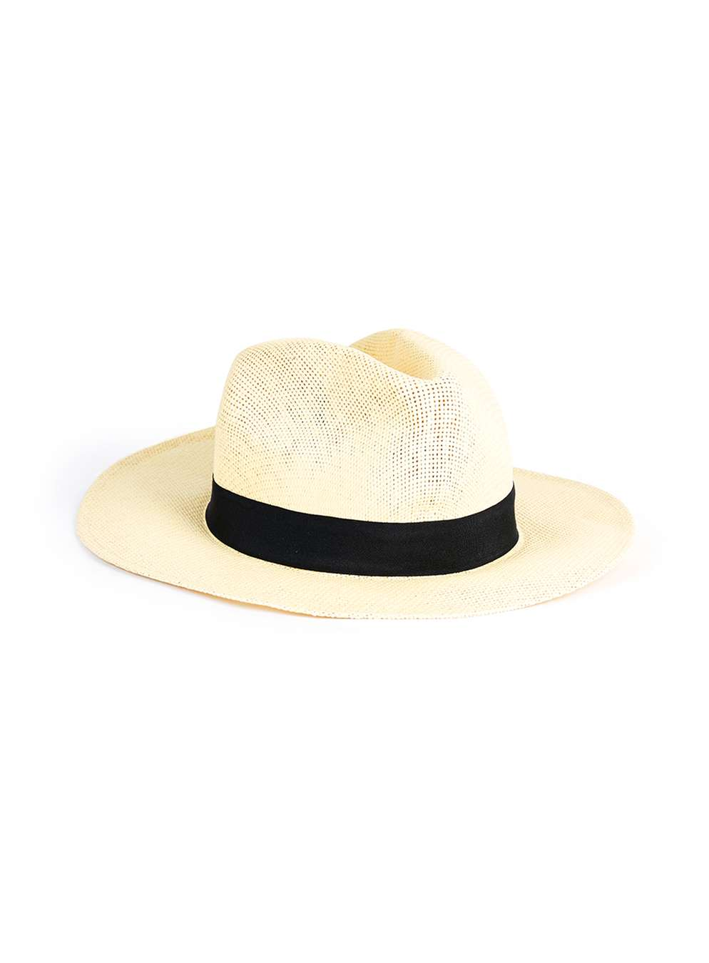 Topman - Straw Hat  (Options)