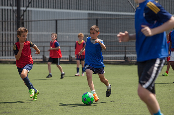 DUSC-downtown-united-soccer-club-youth-new-york-city-advanced-camps-04.jpg