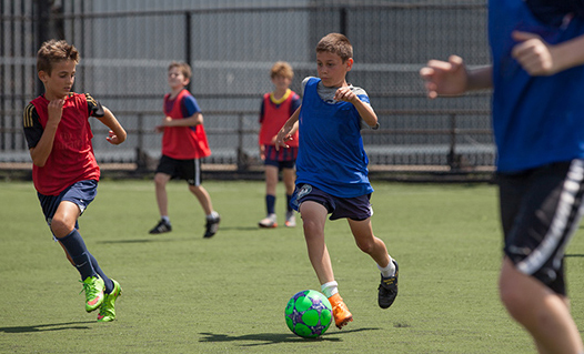 DUSC-downtown-united-soccer-club-youth-new-york-city-advanced-camps-04cropped.jpg