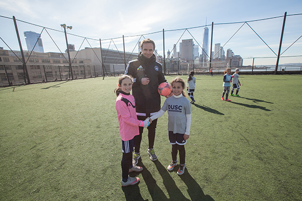 DUSC-downtown-united-soccer-club-youth-new-york-city-spring-classic-06.jpg