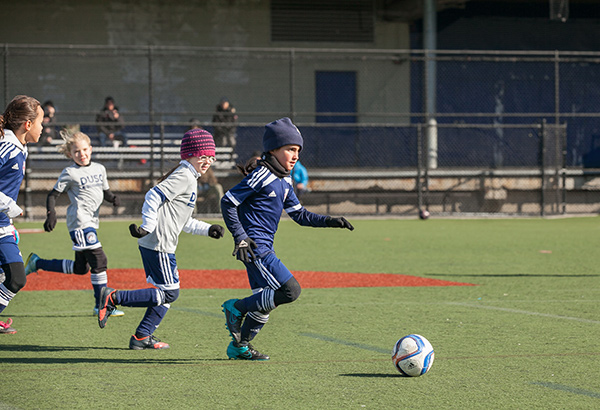 DUSC-downtown-united-soccer-club-youth-new-york-city-spring-classic-02.jpg