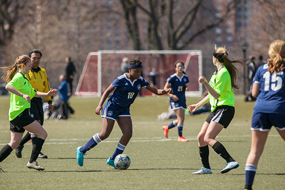 DUSC-downtown-united-soccer-club-youth-new-york-city-city-showcase-09.jpg