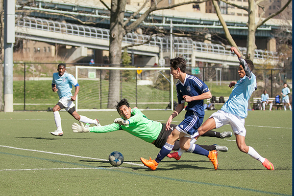 DUSC-downtown-united-soccer-club-youth-new-york-city-city-showcase-12.jpg
