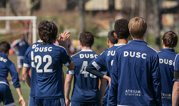 DUSC-downtown-united-soccer-club-youth-new-york-city-city-showcase-04.jpg