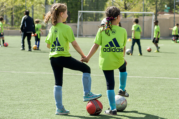 DUSC-downtown-united-soccer-club-youth-new-york-city-classes2.jpg