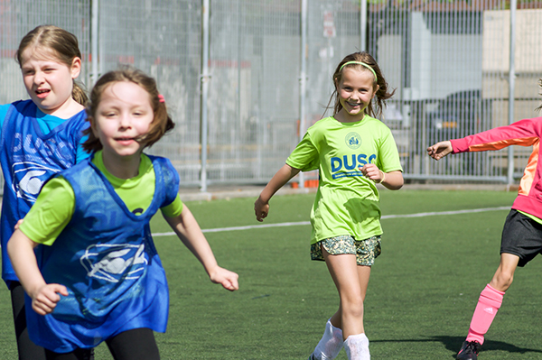 DUSC-downtown-united-soccer-club-youth-new-york-city-classes4.jpg