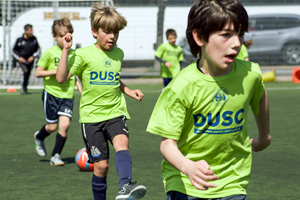 DUSC-downtown-united-soccer-club-youth-new-york-city-classes5.jpg