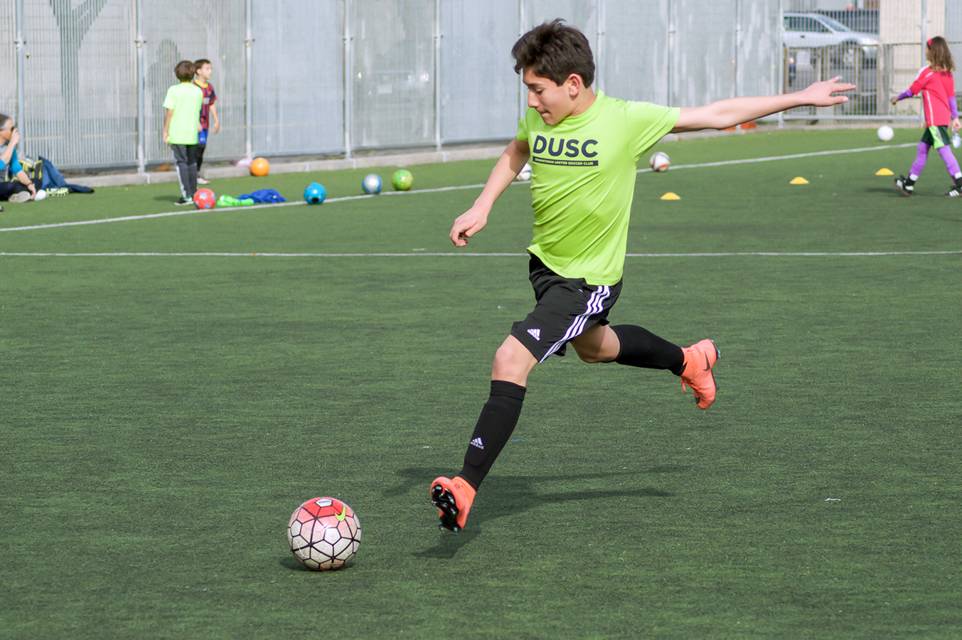 DUSC-downtown-united-soccer-club-youth-new-york-city-classes1.jpg