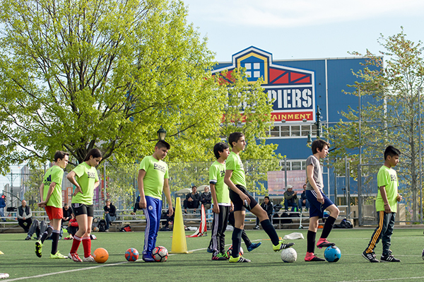 DUSC-downtown-united-soccer-club-youth-new-york-city-classes6.jpg