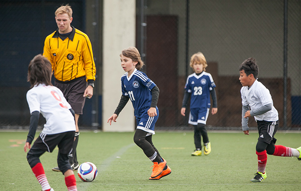 DUSC-downtown-united-soccer-club-youth-new-york-city-academy-10.jpg