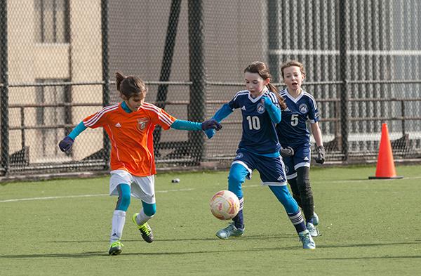 DUSC-downtown-united-soccer-club-youth-new-york-city-09-10-01.jpg