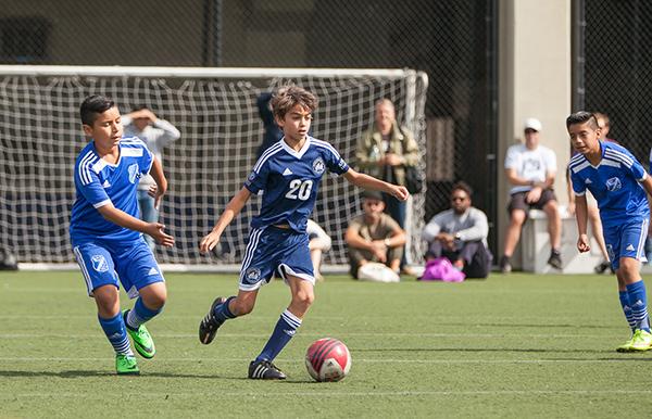 DUSC-downtown-united-soccer-club-youth-new-york-city-academy-08.jpg