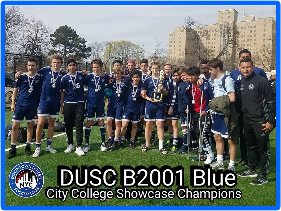 b2001 blue.jpg