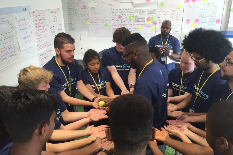 DUSC-downtown-united-soccer-club-youth-new-york-city_cityzens-giving .jpg