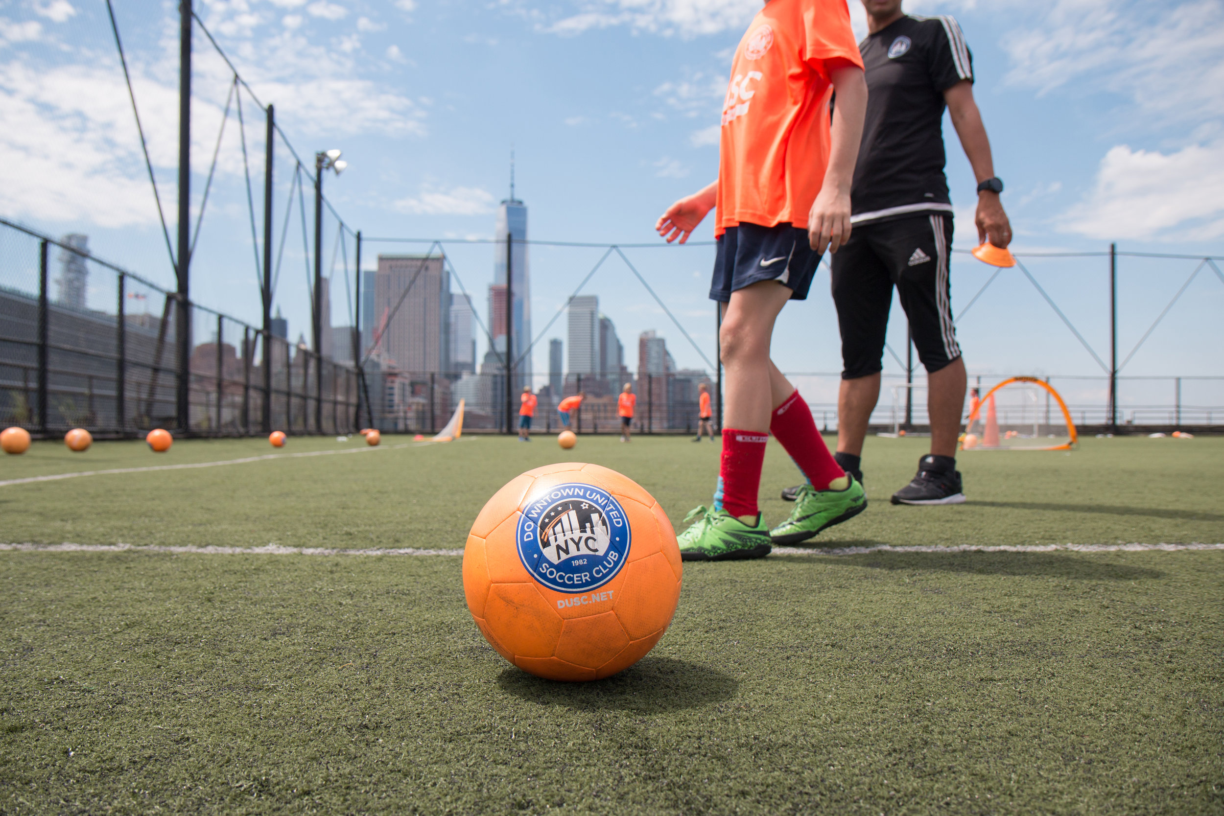 DUSC-downtown-united-soccer-club-youth-new-york-city-summer-camp–17–02.jpg