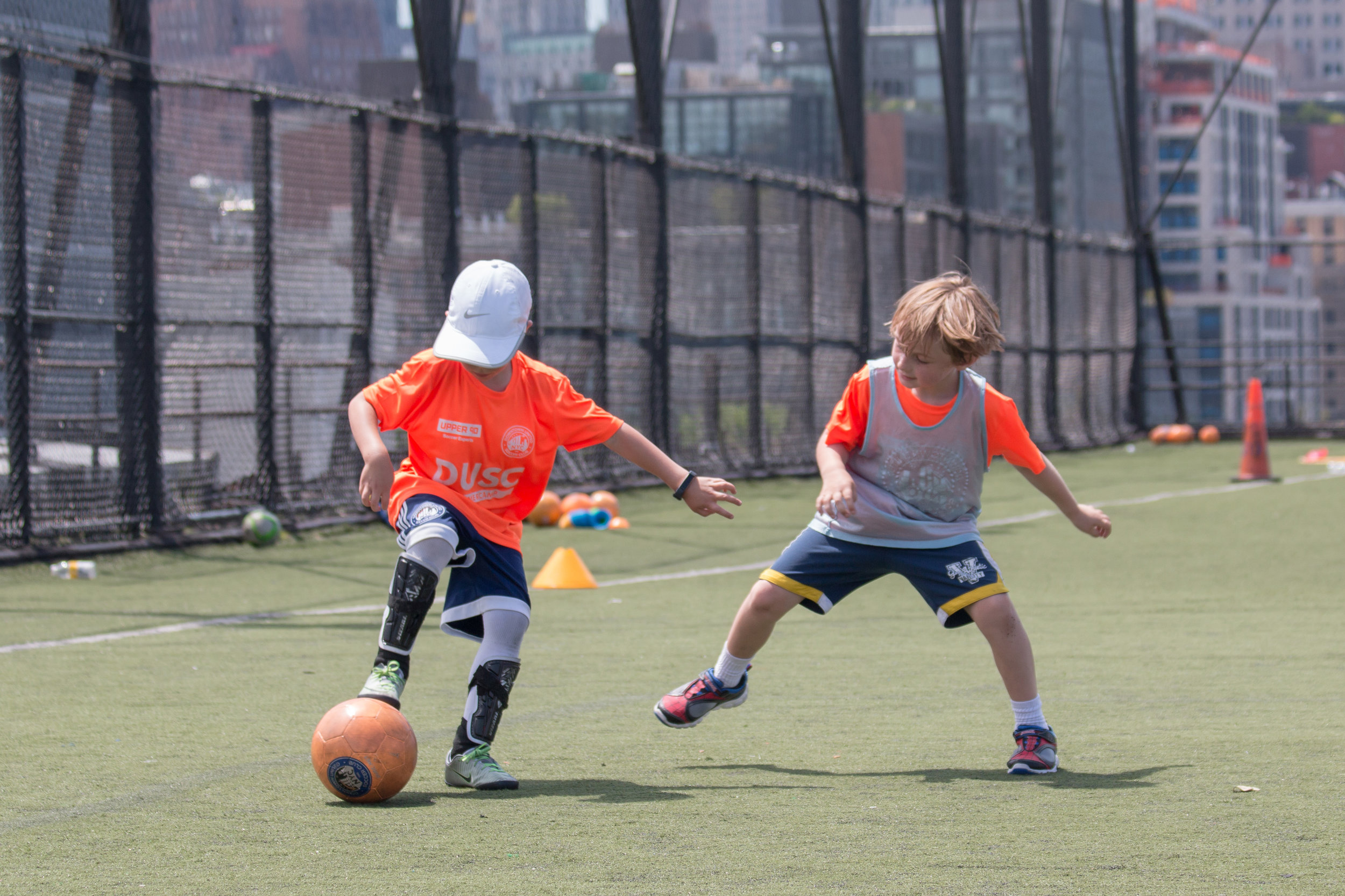 DUSC-downtown-united-soccer-club-youth-new-york-city-summer-camp–17–04.jpg