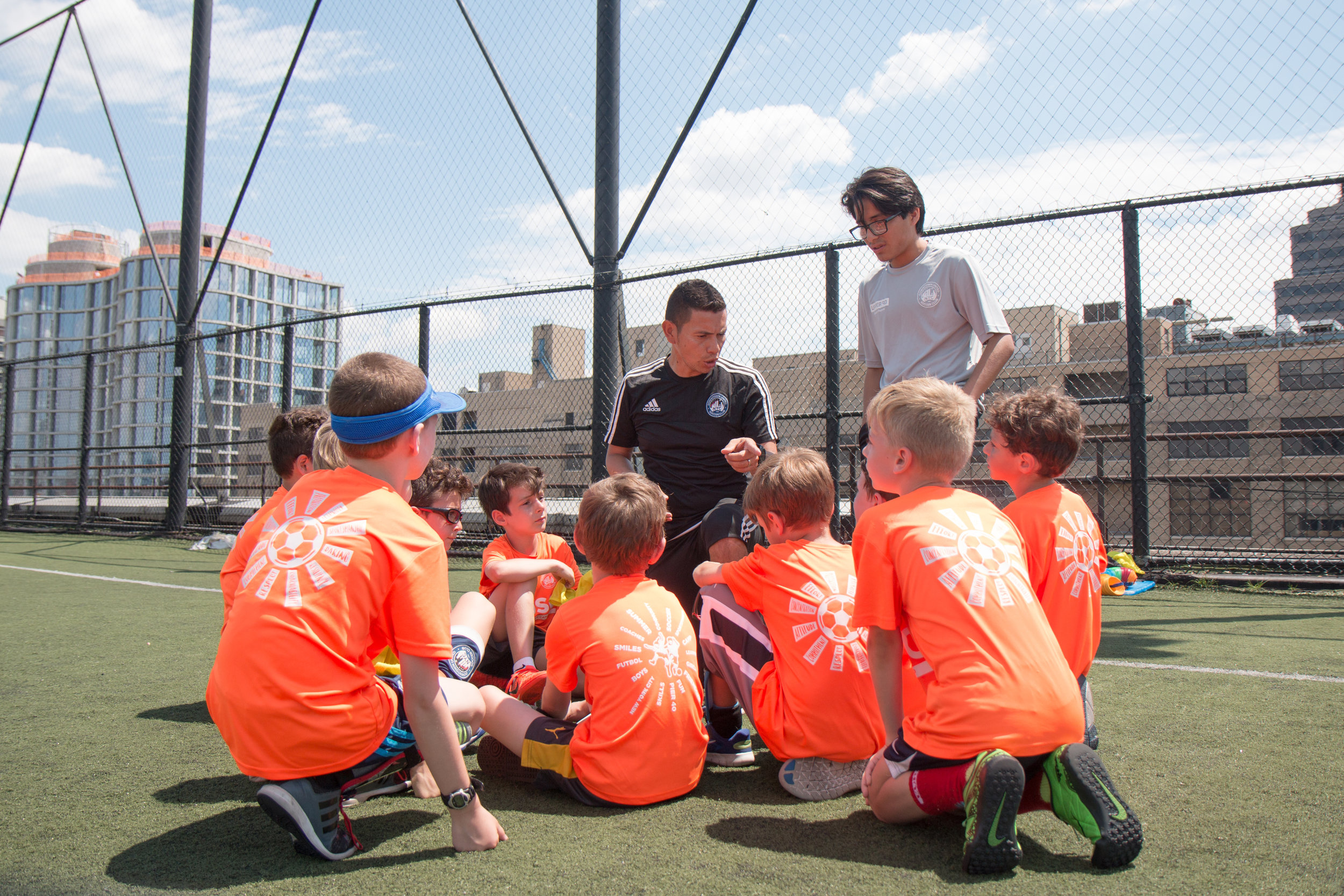 DUSC-downtown-united-soccer-club-youth-new-york-city-summer-camp–17–06.jpg
