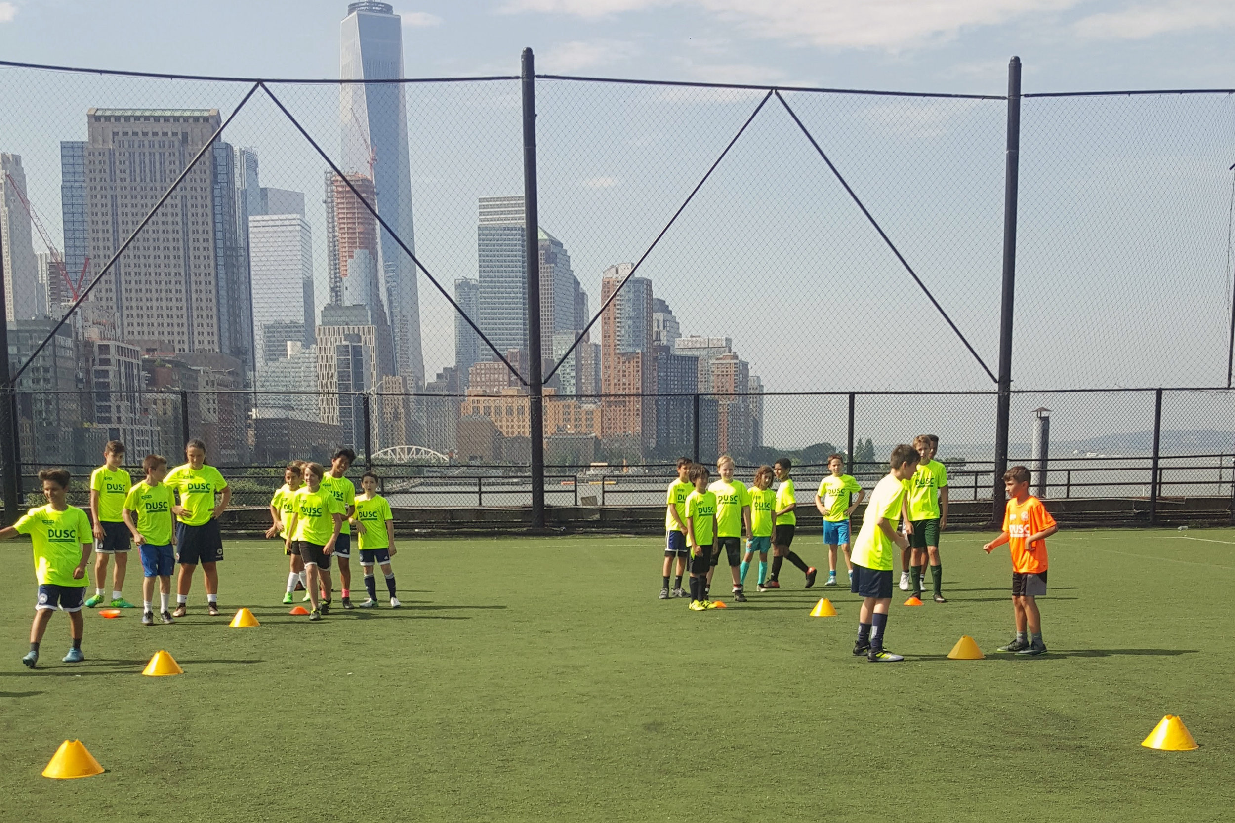 DUSC-downtown-united-soccer-club-youth-new-york-city_advanced-camp-002.jpg