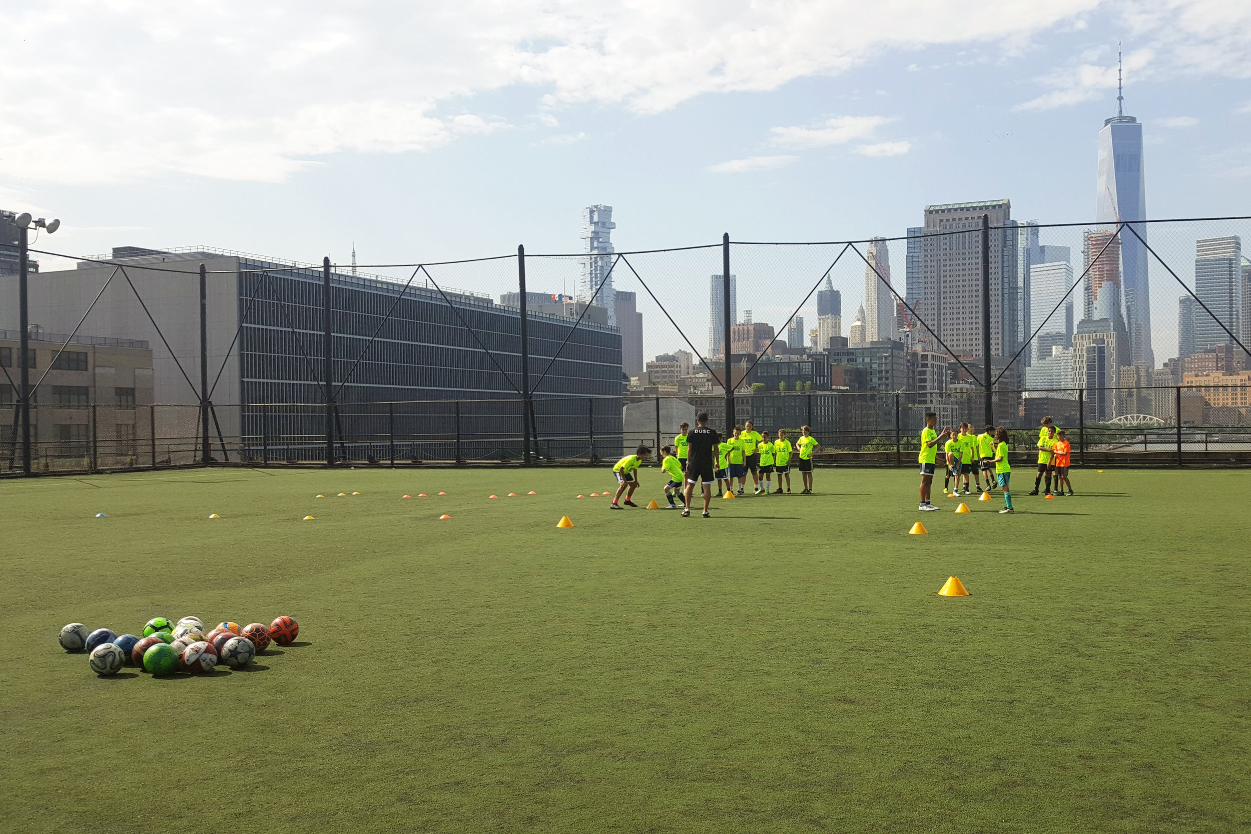 DUSC-downtown-united-soccer-club-youth-new-york-city_advanced_camps_001.jpg