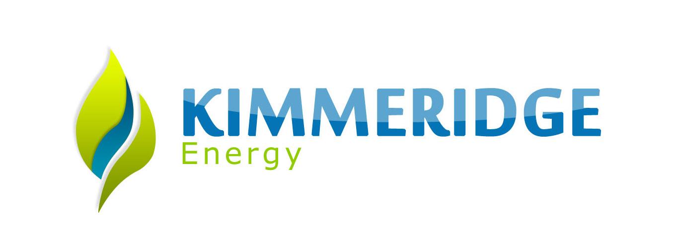 Kimmeridge Energy.jpg
