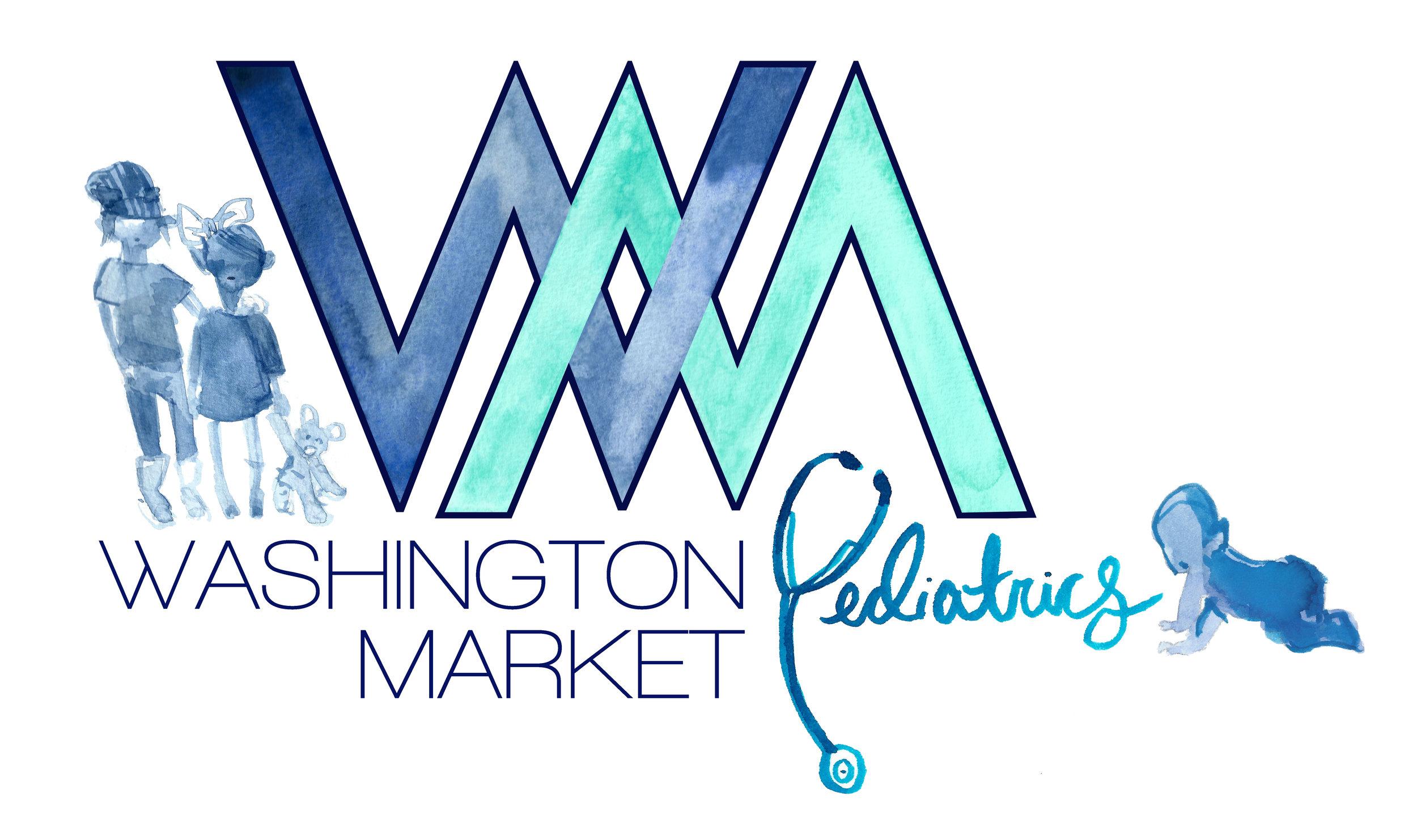 Washington Market Pediatrics.jpg