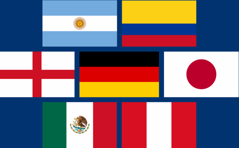 dusc_flags.png