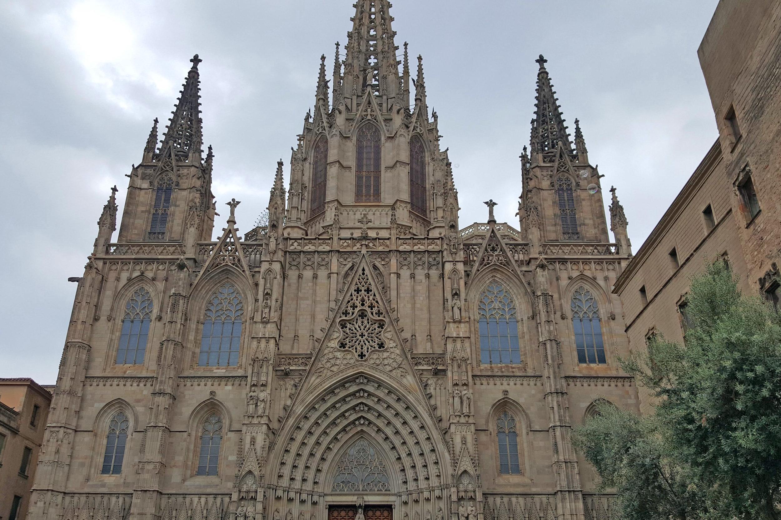 Spain_16.jpg