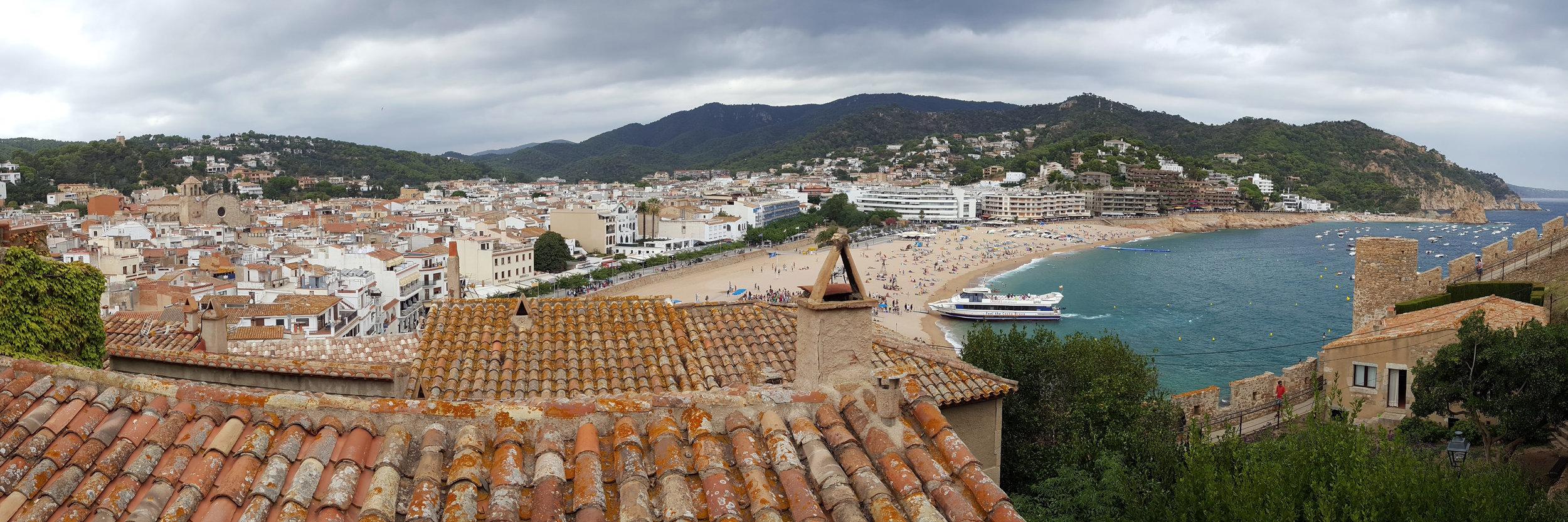 Spain_17.jpg