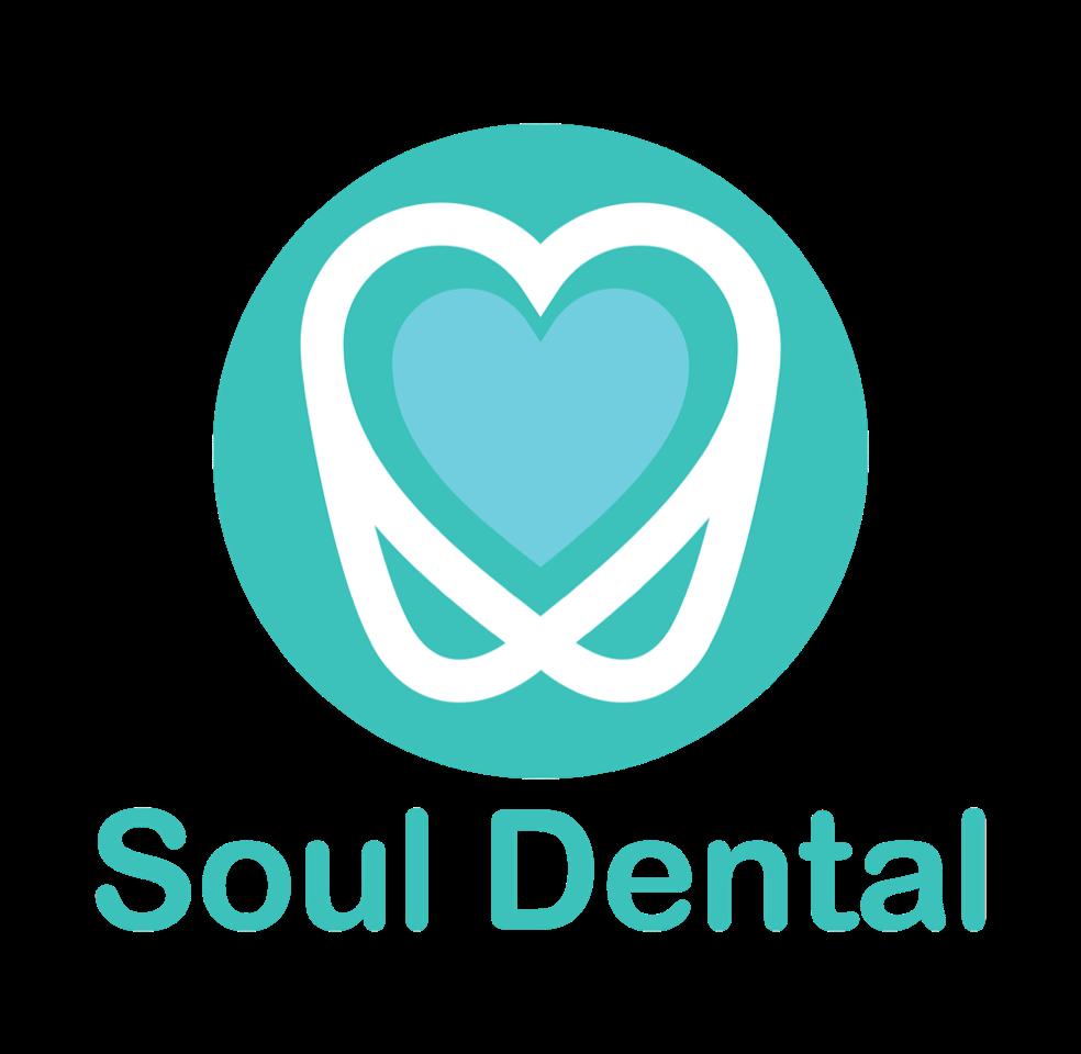 soul_dental_logo.png