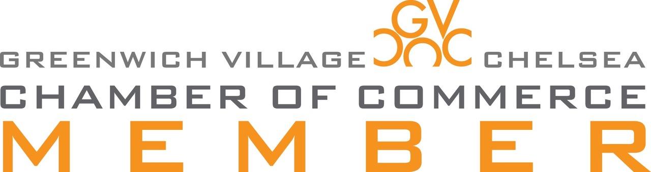GVCCC Member Logo.jpeg