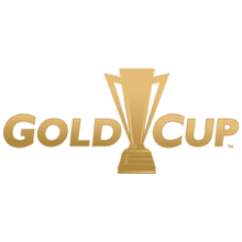 Gold Cup White No Year.png