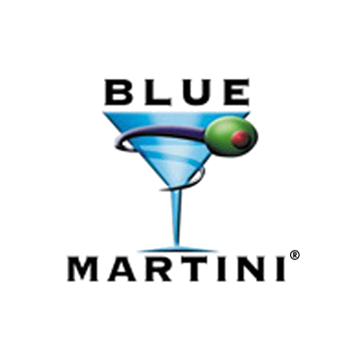 Blue Martini logo.png