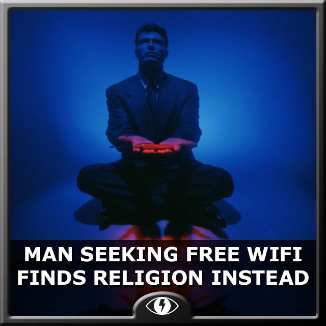 religion.jpg