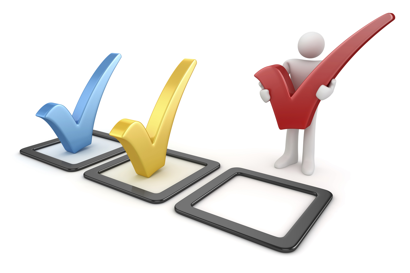 Self Assessment Essential To Success In School And Work Ed Imagine Assessment stock vectors, clipart and illustrations. http edimagine com blog self assessment key to success in school and work