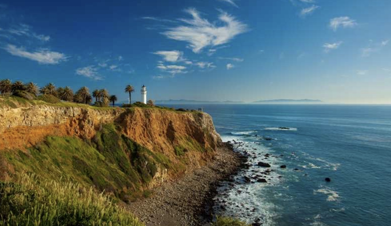 Point Vicente Lighthouse.jpeg